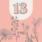 door-Day 13