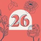 door-Day 26