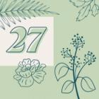 door-Day 27