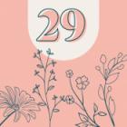 door-Day 29