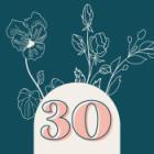 door-Day 30